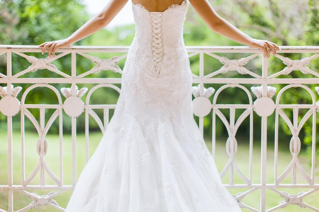 Bride - iStock_000021182748_Medium