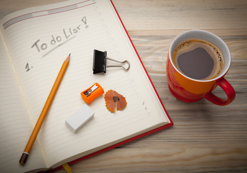 to do list iStock_000046030224_Small