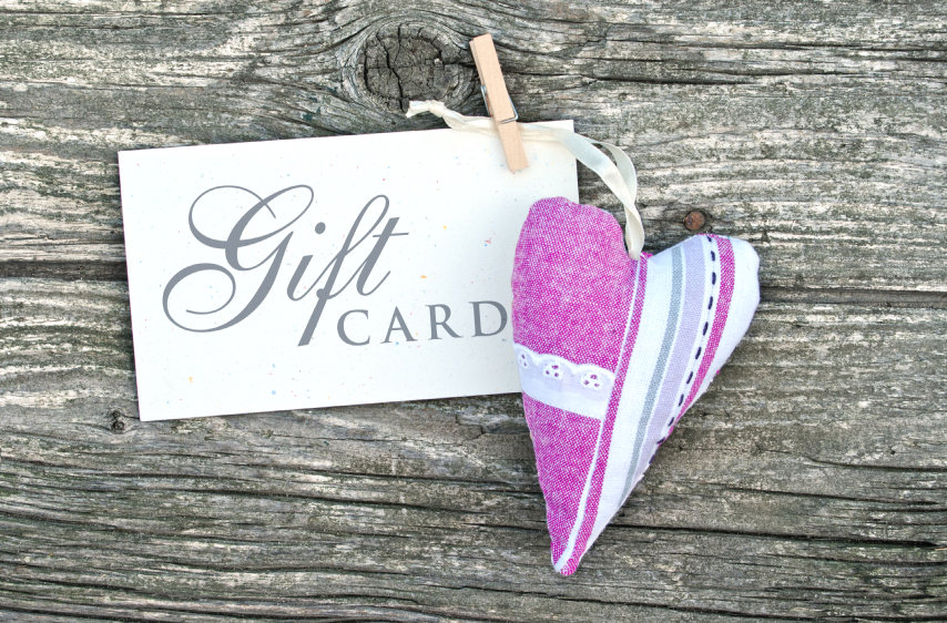 gift card iStock_000026943492_Small