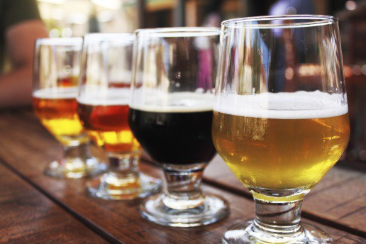 Beer - iStock_000051574102_Large