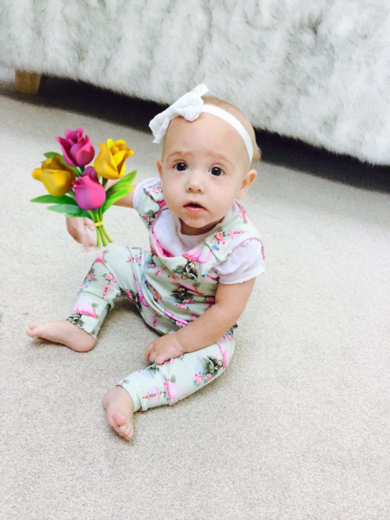 baby-renais-1
