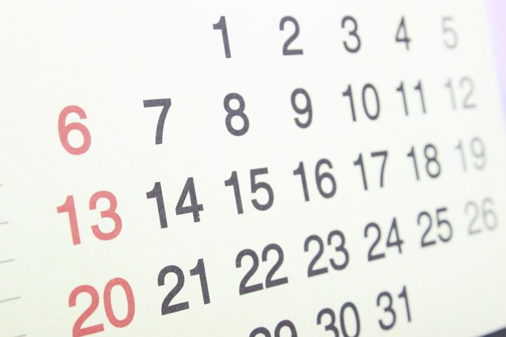 Calendar - iStock_000061391128_Medium