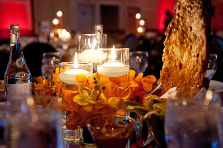 event decor iStock_000022166323_Small
