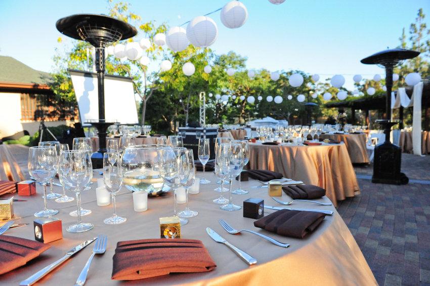 outdoor venue iStock_000040144488_Small